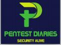 Pentest Diaries